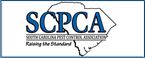 Hendersonville Pest Control - Pest Control Services in North Carolina & South Carolina